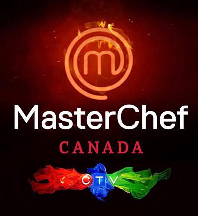 Masterchef Canada Season 4 Release Date