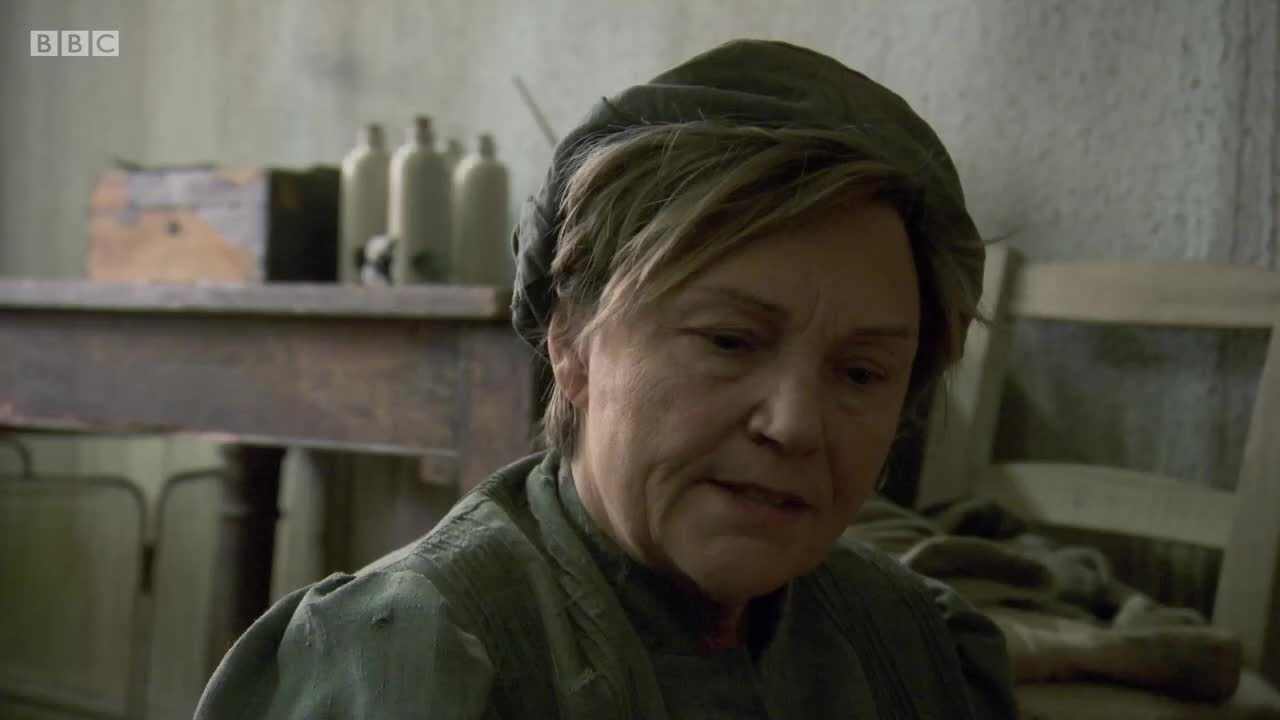 The Victorian Slum Season 2 3
