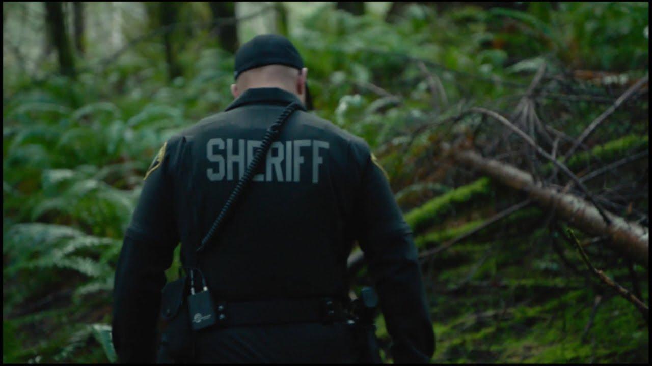 Dark Woods Justice Season 3 2