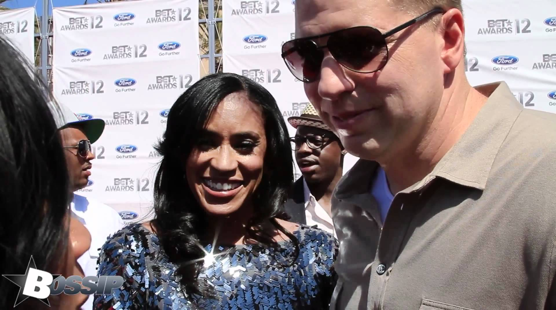 The Gary Owen Show Season 2 2