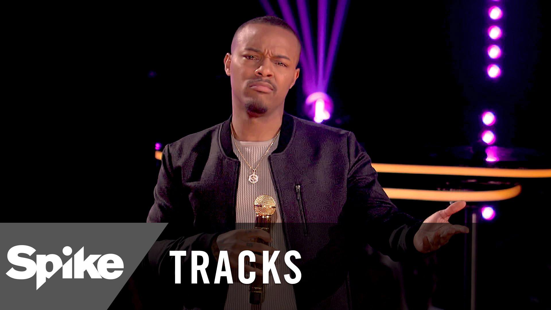 Tracks Season 2 1