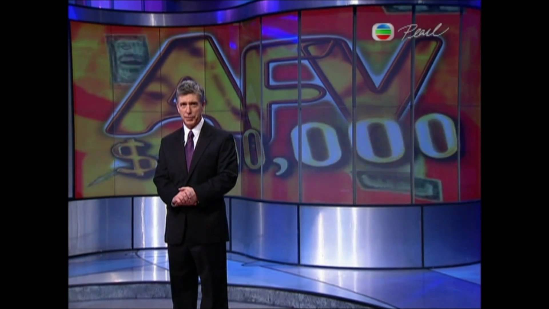 America`s Funniest Home Videos Season 28 2