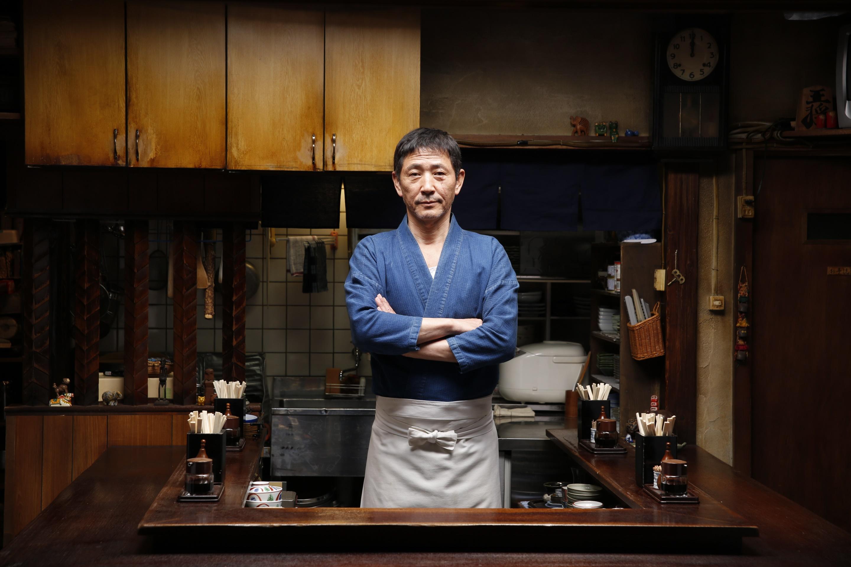 Midnight Dinner – TOKYO Season 2 2