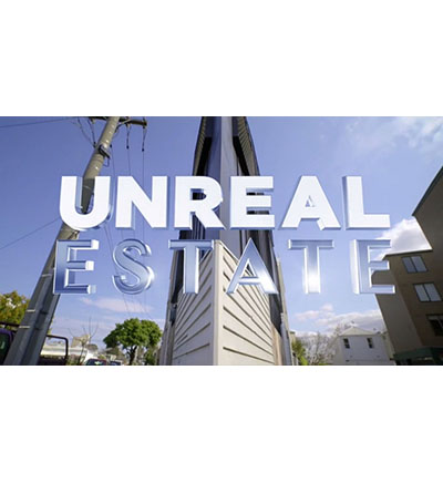Unreal Estate Season 2 Release Date