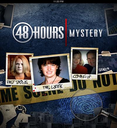 48 Hours Mystery Season 29Release Date