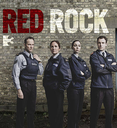 Red Rock Season 2 Release Date
