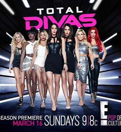 Total Bellas Season 2 Release Date