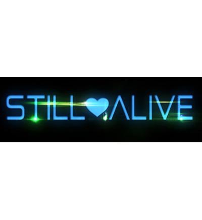 Still Alive Season 2 Release Date