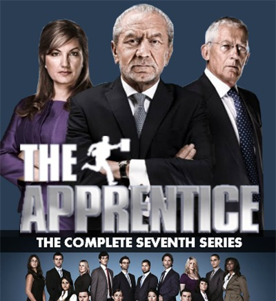 The Apprentice UK Season 13 Release Date