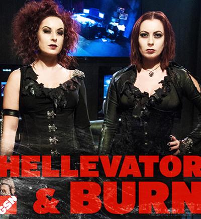 Hellevator Season 3 Release Date