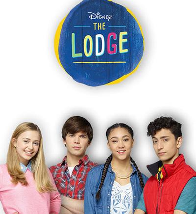 The Lodge Season 2 Release Date