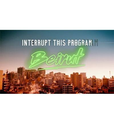 Interrupt This Program Season 2 Release Date