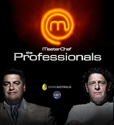 MasterChef: The Professionals Season 10 Release Date