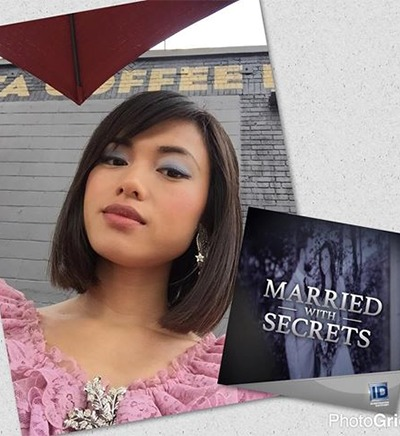 Married with Secrets Season 2 Release Date