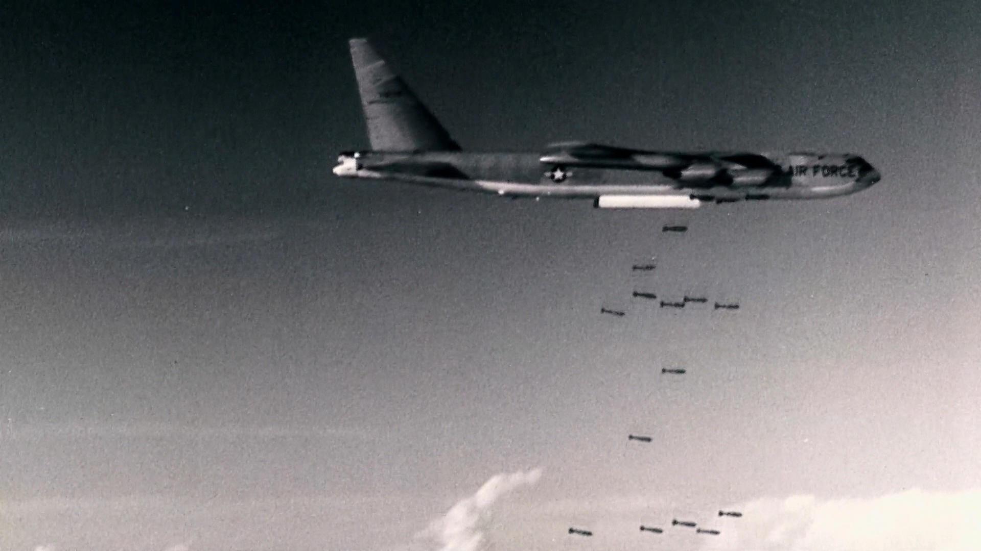 Cold War: Armageddon Season 2 1