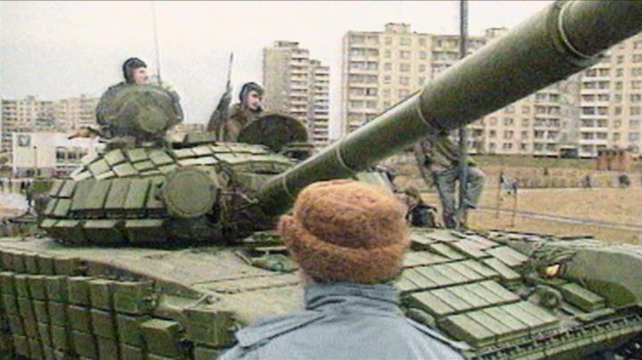 Cold War: Armageddon Season 2 3