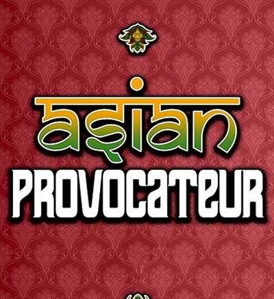 Asian Provocateur Season 3 Release Date