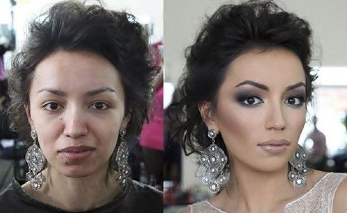 Extreme Makeovers: On Fleek Season 2 3