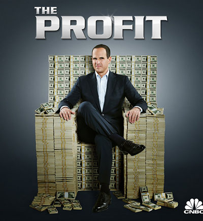 The Profit Season 5 Release Date
