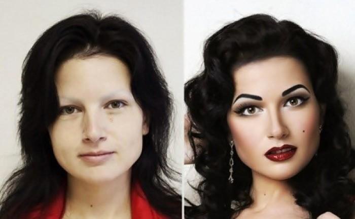 Extreme Makeovers: On Fleek Season 2 2