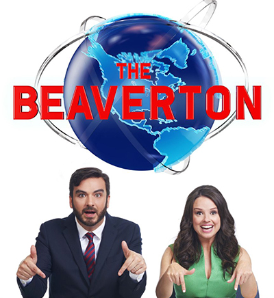 The Beaverton Season 2 Release Date