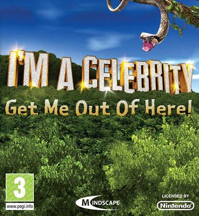 I`m a Celebrity… Get Me Out Of Here! Season 17 Release Date