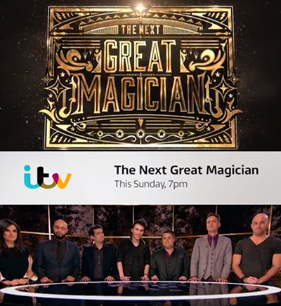 The Next Great Magician Season 2 Release Date