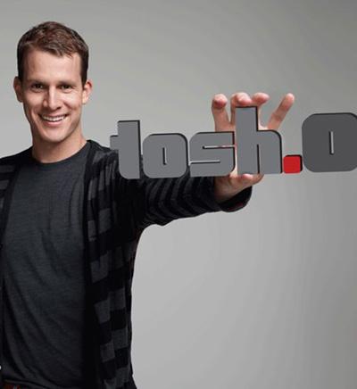 Tosh.0 Season 9 Release Date