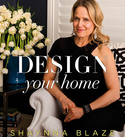 Deadline Design with Shaynna Blaze Season 2 Release Date
