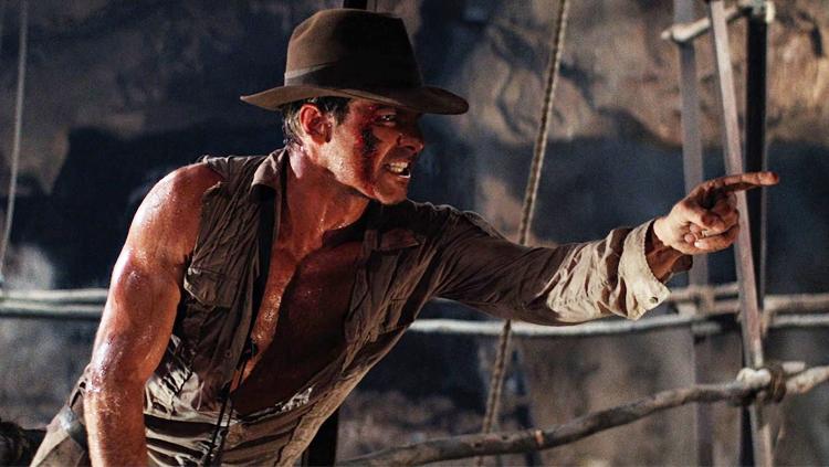 Indiana Jones 5 2