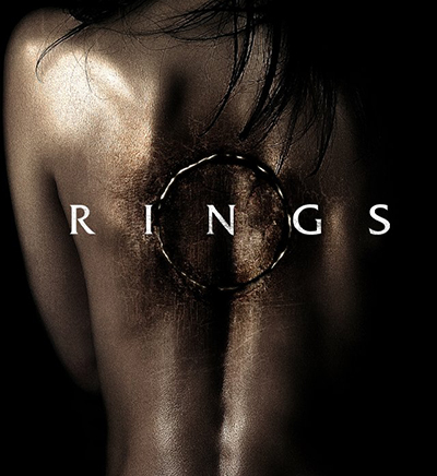 Rings Release Date