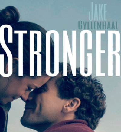 Stronger Release Date