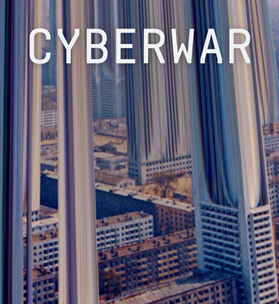 Cyberwar Season 3 Release Date