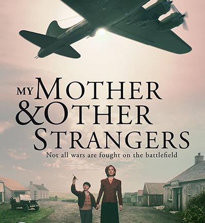 My Mother and the other Strangers Season 2 Release Date