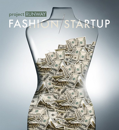 Project Runway: Fashion Startup Season 2 Release Date