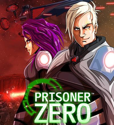 Prisoner Zero Season 2 Release Date