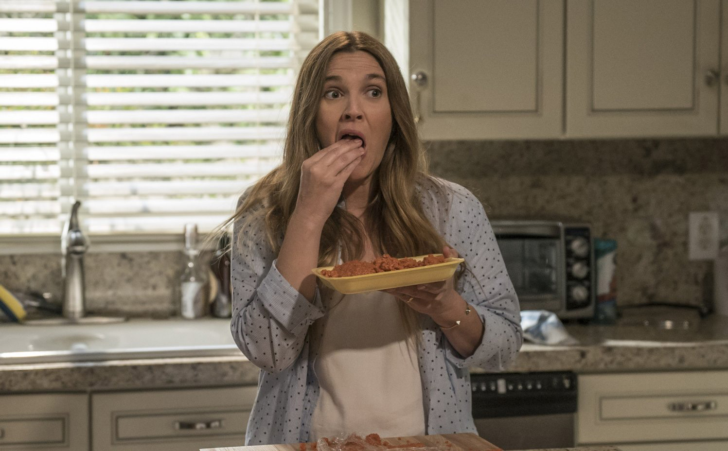 Santa Clarita Diet Season 1 3