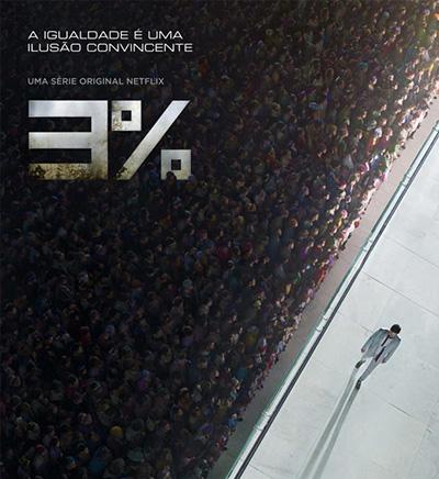 3% Season 2 Release Date