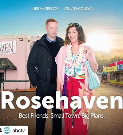 Rosehaven Season 2 Release Date