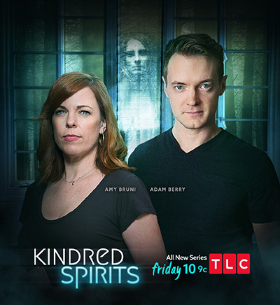 Kindred Spirits Season 2 Release Date