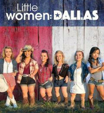 Little Women: Dallas Season 2 Release Date