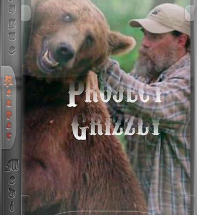 Project Grizzly Season 2 Release Date