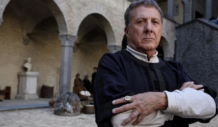 Medici: Masters of Florence Season 2 1