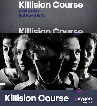 Killision Course Season 2 Release Date
