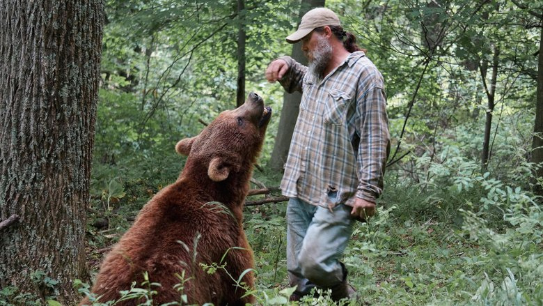 Project Grizzly Season 2 2