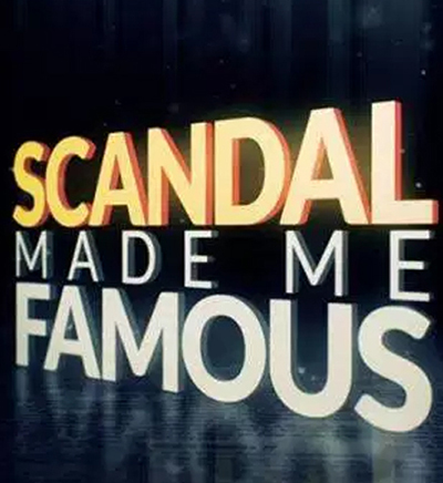 Scandal Made Me Famous Season 2 Release Date