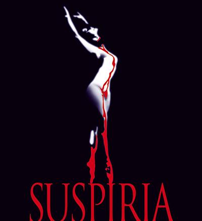 Suspiria Release Date