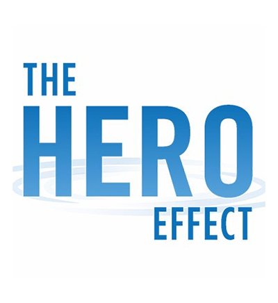 The Hero Effect Season 2 Release Date