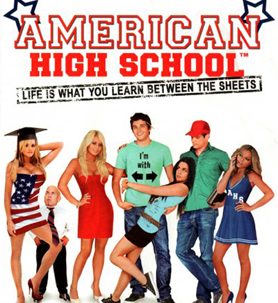 American High School Season 2 Release Date