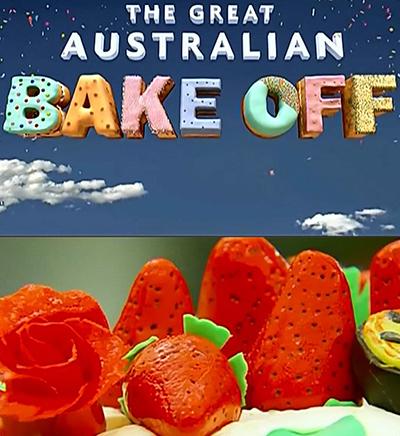 The Great Australian Bake Off Season 4 Release Date